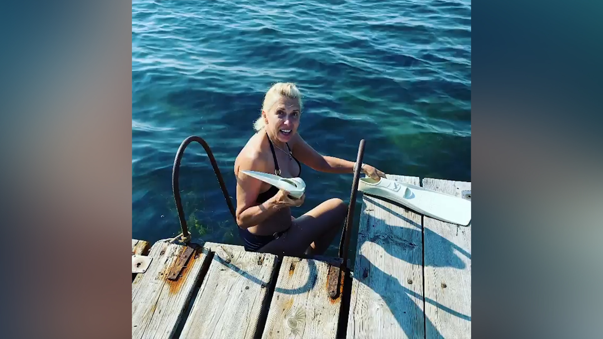 фарш фото свиридовой алены на яхте инженерная конструкция